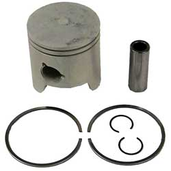 Piston Kit for Yamaha Outboard Motors