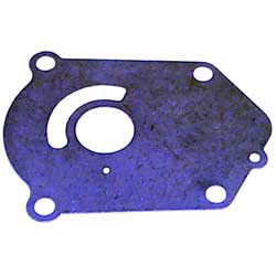 Impeller Plate for Suzuki Outboard Motors