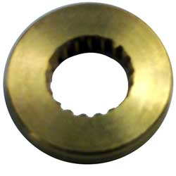 Prop Spacer for Volvo Penta Stern Drives