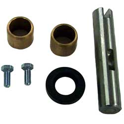 Water Pump Kit for Volvo Penta Stern Drives
