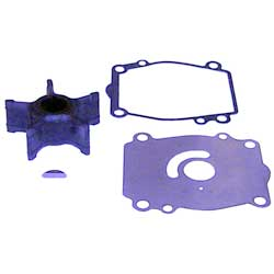Water Pump Kit for Suzuki Outboard Motors