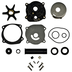 18-3315-2 Water Pump Kit for Johnson/Evinrude Outboard Motors