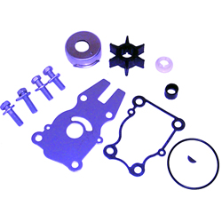 18-3434 Water Pump Kit for Yamaha Outboard Motors