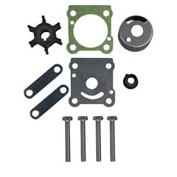 Water Pump Kit for Yamaha Outboard Motors