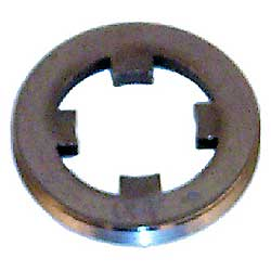 Retaining Nut for Mercruiser Stern Drives