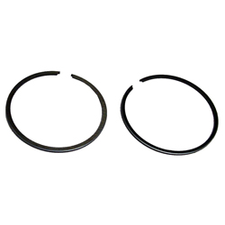 18-3975 Piston Rings for Johnson/Evinrude Outboard Motors