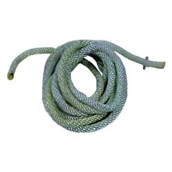 Starter Rope for Mercury/Mariner Outboard Motors