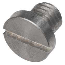 Drain Screw for Yamaha Outboard Motors