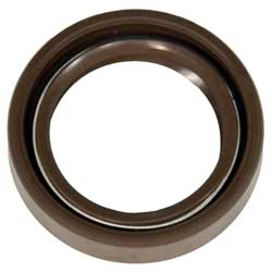 Sealing Ring for Volvo Penta