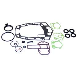 Gear Housing Seal Kit for Yamaha Outboard Motors