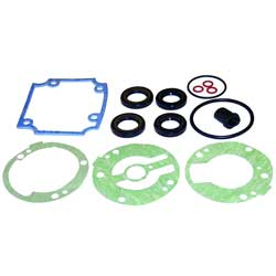 Gear Housing Seal Kit for Yamaha Outboard Motors For: C25(1986-87) C25(1990-91) 30(1986) C30(1990-91)
