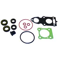 Gear Housing Seal Kit for Yamaha Outboard Motors For: 6HP(1986-96) 8HP(1984-96)