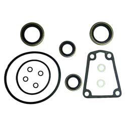 Lower Unit Seal Kit for Johnson/Evinrude Outboard Motors