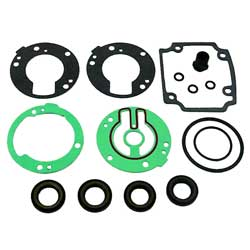 Lower Unit Seal Kit for Mercury/Mariner Outboard Motors