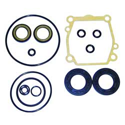 Lower Unit Seal Kit for Suzuki Outboard Motors