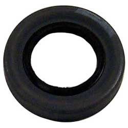 Oil Seal for Mercury/Mariner Outboard Motors