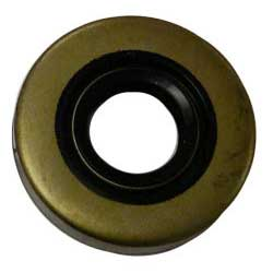 Oil Seal for Chrysler Force Outboard Motors