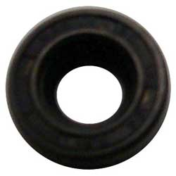 Oil Seal for Volvo Penta Stern Drives