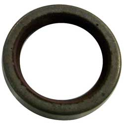 Oil Seal for Johnson/Evinrude Outboard Motors