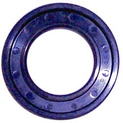 Oil Seal - Deminisions (mm) I.D. 29.5 O.D. 50.25 Width 6 for Suzuki Outboard Motors