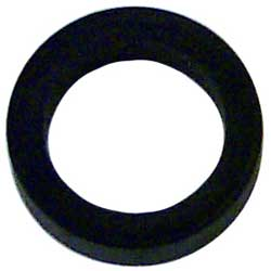 Rubber Seal for Volvo Penta Stern Drives (Qty. 2 of 18-2934)