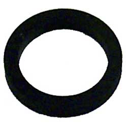 Rubber Seal Volvo (Qty. 2 of 18-2937)