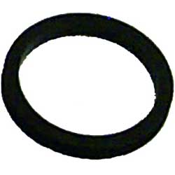 Rubber Seal for Volvo/Penta (Qty. 5 of 18-2994)
