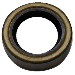 Trailer Bearing Seal