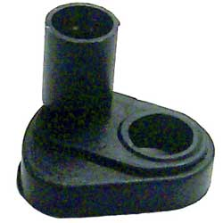 Water Tube Seal for Mercury/Mariner Outboard Motors