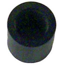 Water Tube Rubber Seal for Mercury/Mariner Outboard