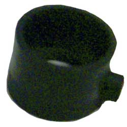 Gasket, Water Tube Rubber Seal for Mercury/Mariner Outboard Motors