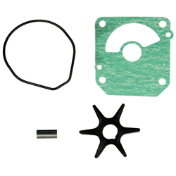 Water Pump Service Kit for Honda Outboard Motors