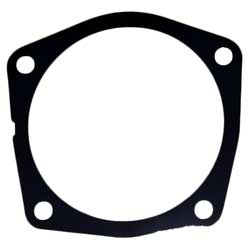 Shim for OMC Sterndrive/Cobra Stern Drives