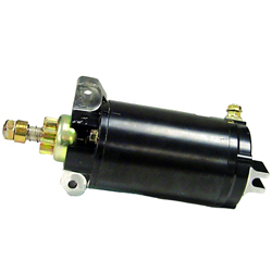 18-5621 Outboard Starter - Counter-Clockwise Rotation for Mercury/Mariner Outboard Motors