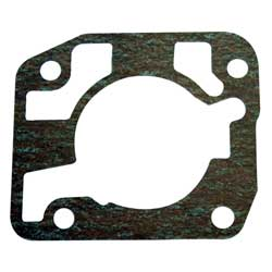 Throttle Body Gasket for Honda Outboard