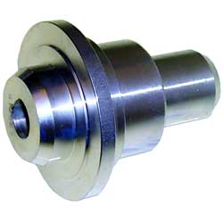 Bearing Driver replaces: Mercury Marine 91-813653
