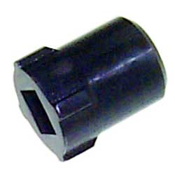 Tapered Insert Tool, replaces: Mercury Marine 91-43579