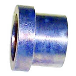 Bearing Cup Driver, replaces: Mercury Marine 91-38756