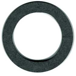 Thrust Washer - Reverse & Forward Gear for Johnson/Evinrude