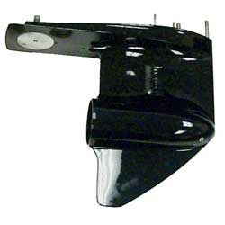 Lower Gear Housing for Mercruiser Stern Drives