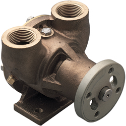 6400-1051 Water-Circulating Pump