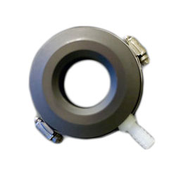 PSS (Packless Sealing System) Shaft Seals