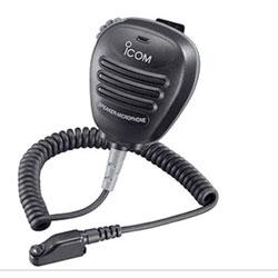 ICOM HM138 Speaker Microphone Sale $117.99 SKU: 10617454 ID# HM-138 UPC# 4909723811138 :