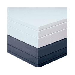 West Marine 1/4 x 24 x 54, Black Sale $127.99 SKU: 10700672 ID# P10-2524BLK54-1 UPC# 630838012229 :