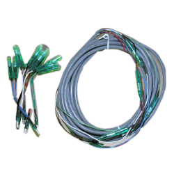 Marinco Cable Extension Kit for Beamer Spotlight