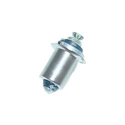 Aqua Signal Bulb for Aqua-Signal Series 23 LED Portable Navigation Lights