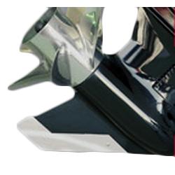 Megaware Keelguard Skeg Protector Sale $59.99 SKU: 10715704 ID# 2664 UPC# 672057026649 :