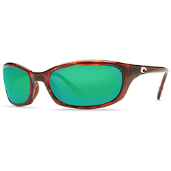 Harpoon 580G Sunglasses