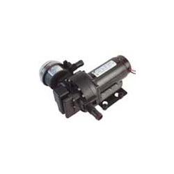 Johnson Pump Aqua Jet Flow Master 5.0 WPS Sale $199.99 SKU: 10738540 ID# 10-13329-103 UPC# 729321332934 :