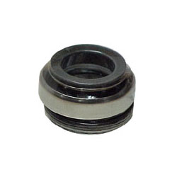 Shaft Seal Assembly 6407-0010